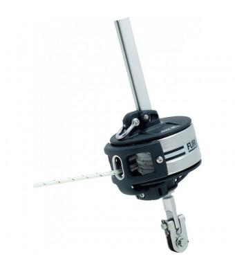 FURLEX 50S 4MM FST. 10.1M 8.1 KG.
