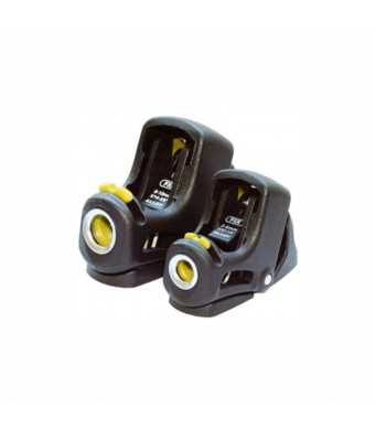 SPINLOCK CLAMCLEAT PXR 8-10MM