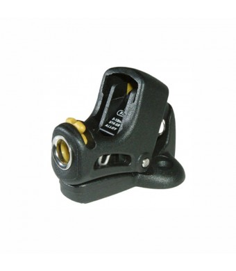 SPINLOCK CLAMCLEAT PXR/T8-10MM