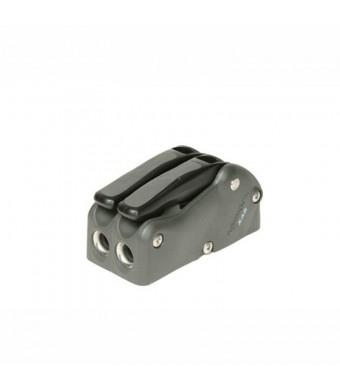Spinlock XAS aflaster 6-12 mm line, dobbelt