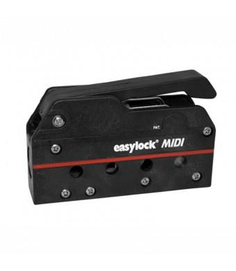 EASYLOCK MIDI 5-DOBBELT