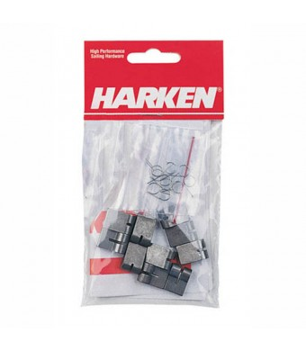 HARKEN SERVICE KIT 4512 PAL/FJEDER