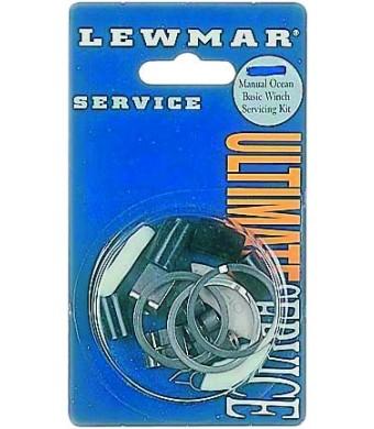 LEWMAR KIT 16-46