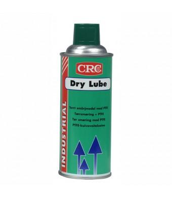 CRC DRY LUBE 400 ml