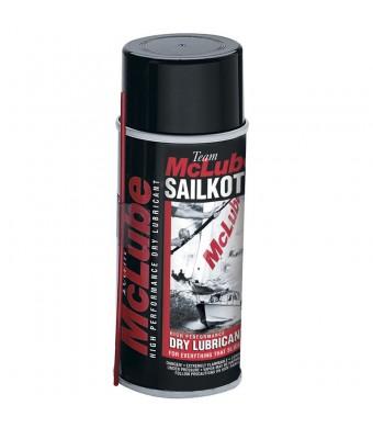 McLube Sailkote spray 170 ml