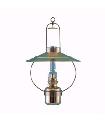 DH CABIN LAMPE PETR.H550MM X Ø