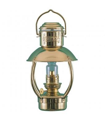 DH TRAWLER LAMPE JUN. H230MMxØ