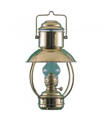 DH TRAWLER LAMPE EL H450MM x Ø