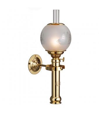 CAPTAIN'S CABIN LAMP - SHIP GL