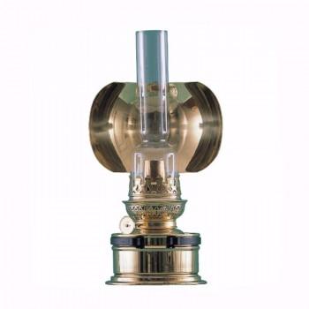 DH PANTRY LAMPE PETR. H260MMxØ