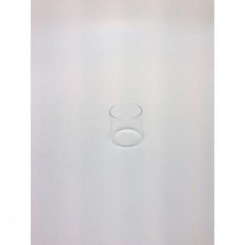 LAMPEGLAS TIL MINELAMPE (170MM)