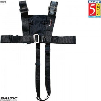 BALTIC LIVSELE, +50 KG