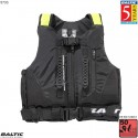 Stinger vandsports vest Sort BALTIC 5733 Str:1/S_30-50