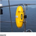 Holder til Lifesaver 8565 RF