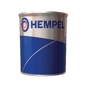 Hempel Platin Primer 5L