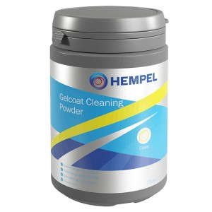 HEMPEL CLEANING POWDER 750 gr.