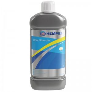 HEMPEL BOAT SHAMPOO 1L