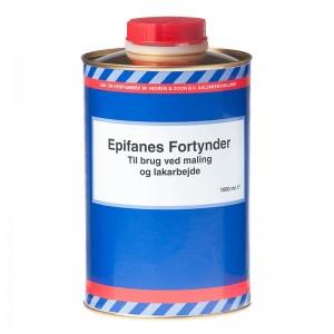 EPIFANES FORTYNDER 1-KOMP. 1L