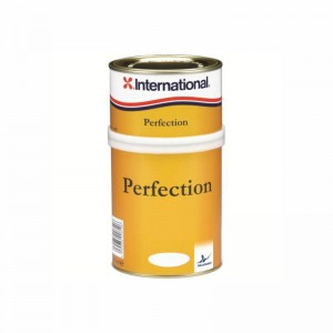 PERFECTION 709 GRUND HVID 750ML