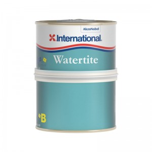 WATERTITE EPOXY FILLER 250ML