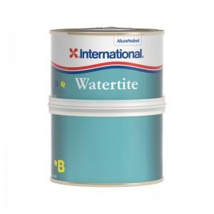 WATERTITE EPOXY FILLER 1L
