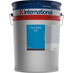 INTERNATIONAL UNI-PRO 250 BUNDMALING - NAVY 5L