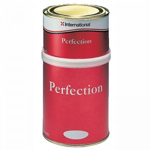 PERFECTION FLAG BLUE 750ML