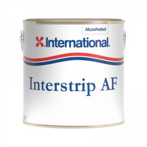INTERSTRIP 750ML
