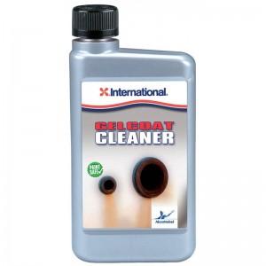 INTERNATIONAL GELCOAT CLEANER 500ML
