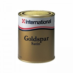 GOLDSPAR SILKEMAT 375ML