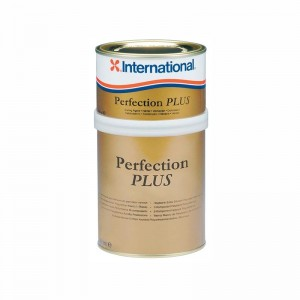 PERFECTION PLUS LAK 750ML