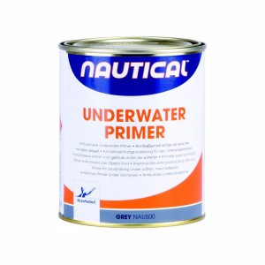 NAUTICAL UNDERWATER PRIMER 750ML