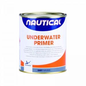 NAUTICAL UNDERWATER PRIMER 750ML