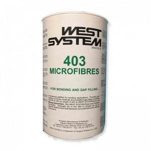 WEST SYSTEM 403 MIKROFIBRE