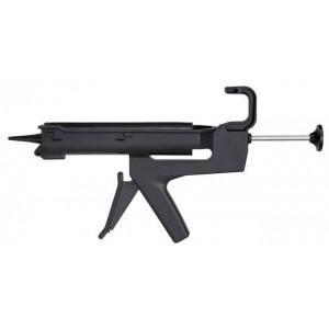 FUGEPISTOL TEC7 GUN