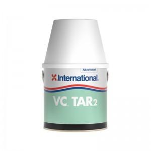 VC TAR2 SORT 1 L