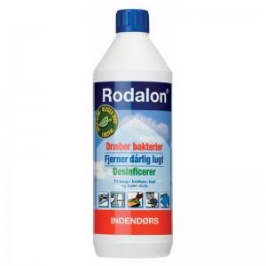 RODALON INDENDØRS 1 LITER