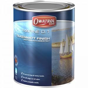 OWATROL D 1 1 LTR