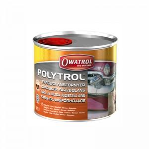 OWATROL POLYTROL 0.5 L
