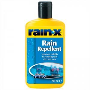 RAIN-X REGNFJERNER 100ML
