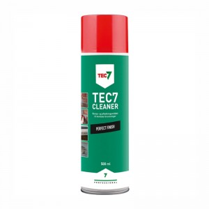 TEC7 CLEANER - 500 ML
