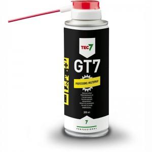 GT 7 200 ML