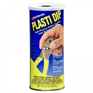 PLASTI DIP SORT 429 ML
