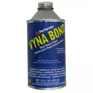 VYNA BOND KONTAKTLIM 355 ML