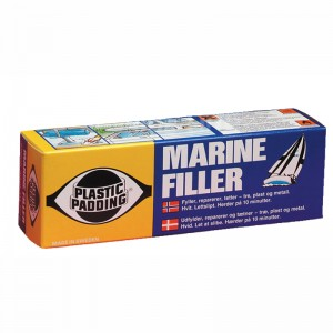 MARINE FILLER 130 ML