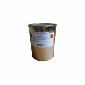 GELCOAT SPEC. FARVER 1 KG