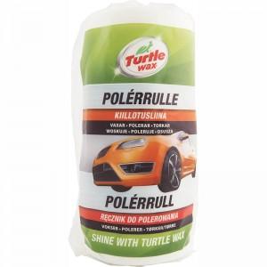 POLERRULLE TURTLE 200 GR.
