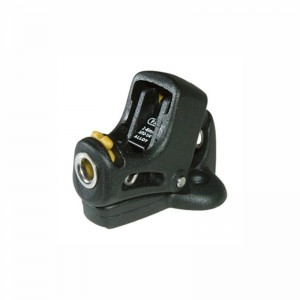 SPINLOCK CLAMCLEAT PXR/T 2-6MM