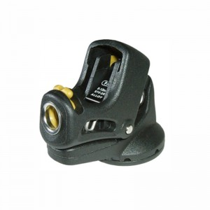 SPINLOCK CLAMCLEAT PXR/SW8-10M