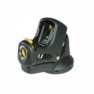 Spinlock T25 Fordelerblok til 3 liner